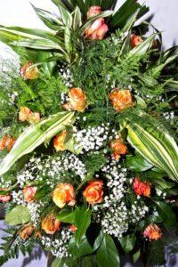 kwiaty (1)