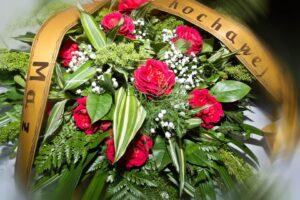 kwiaty (3)
