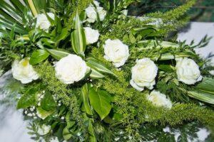 kwiaty (6)